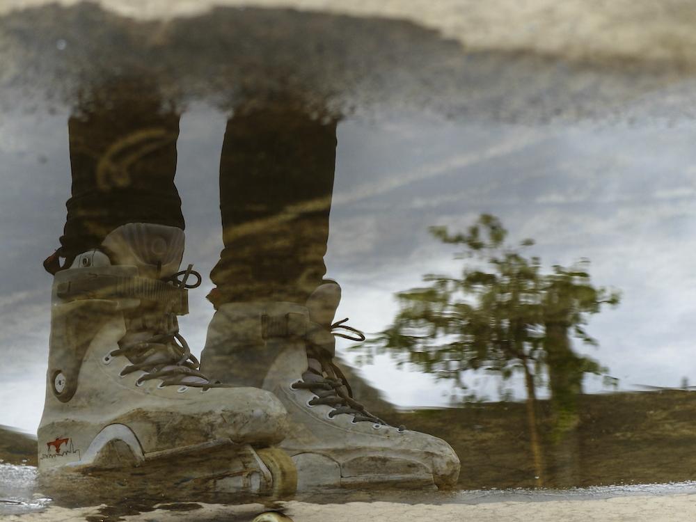 Rolling BH Skate 01