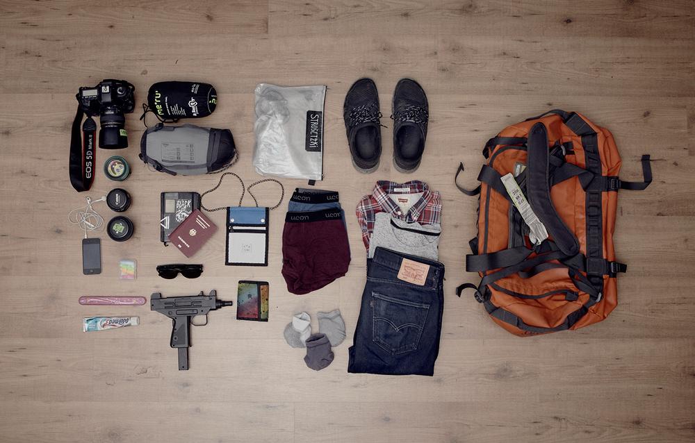 Travelessentials,-Berlin,-13.08.2014_IMG_8819-1