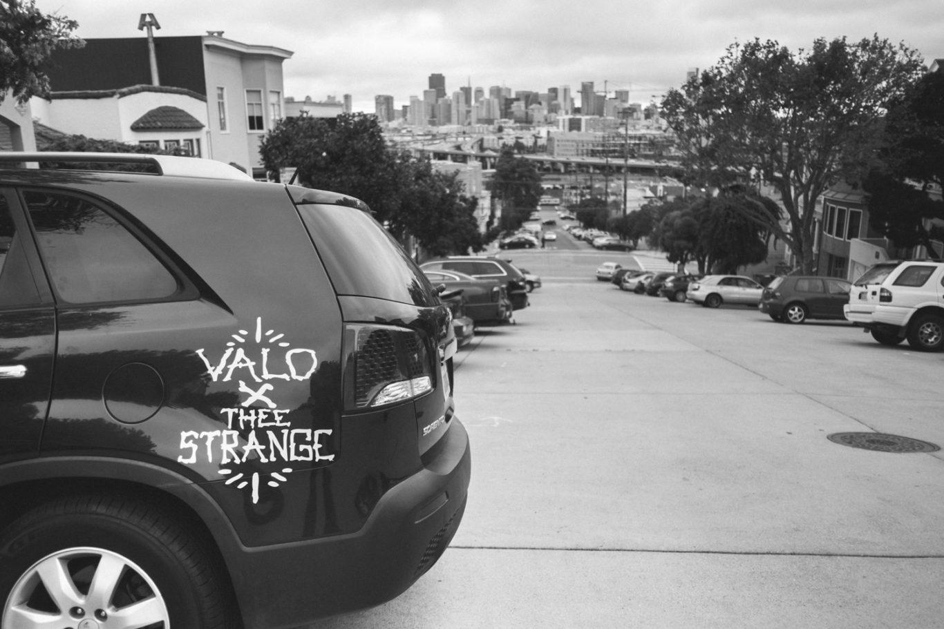 ValoxStrange_SF-1