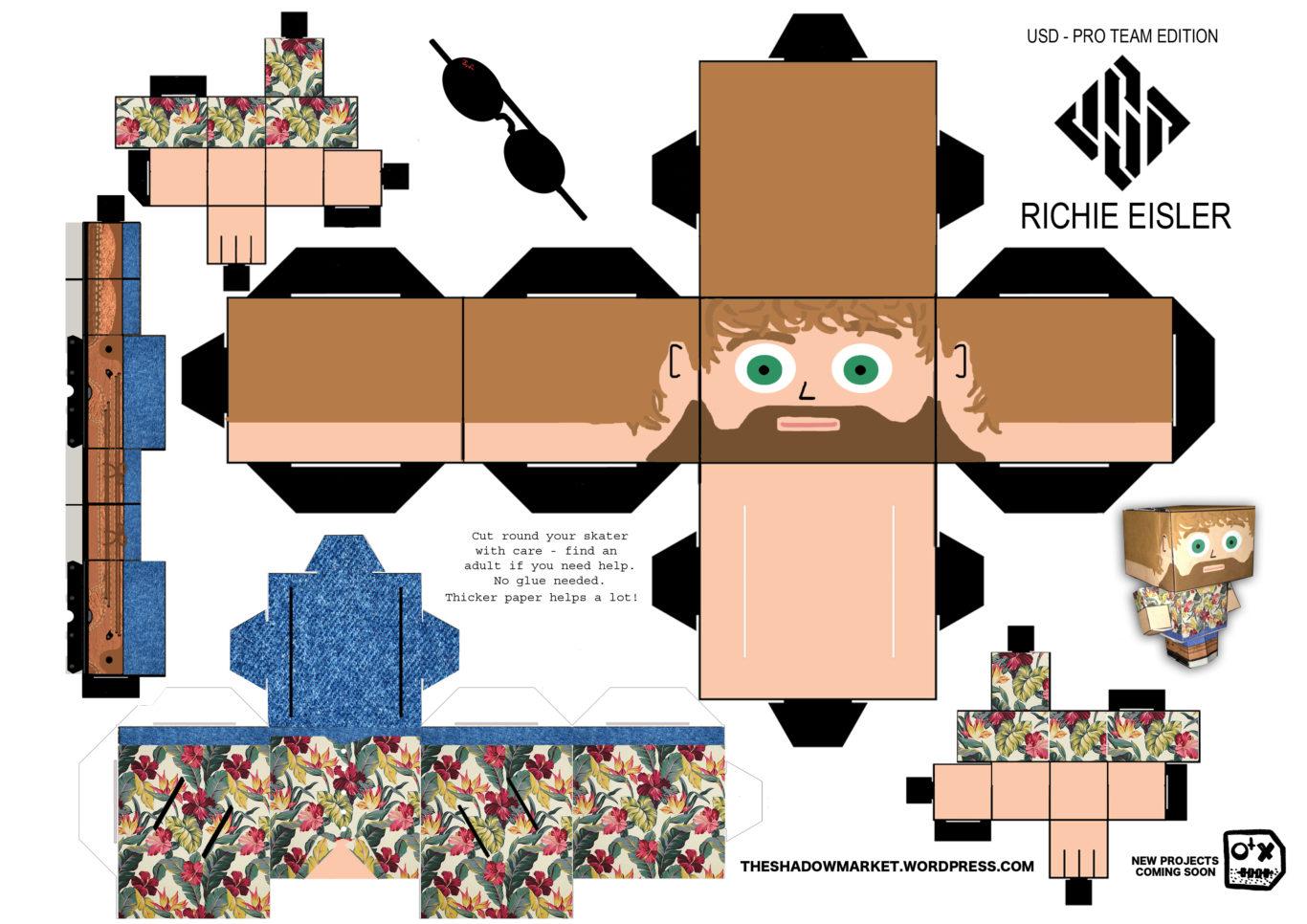richiefinal