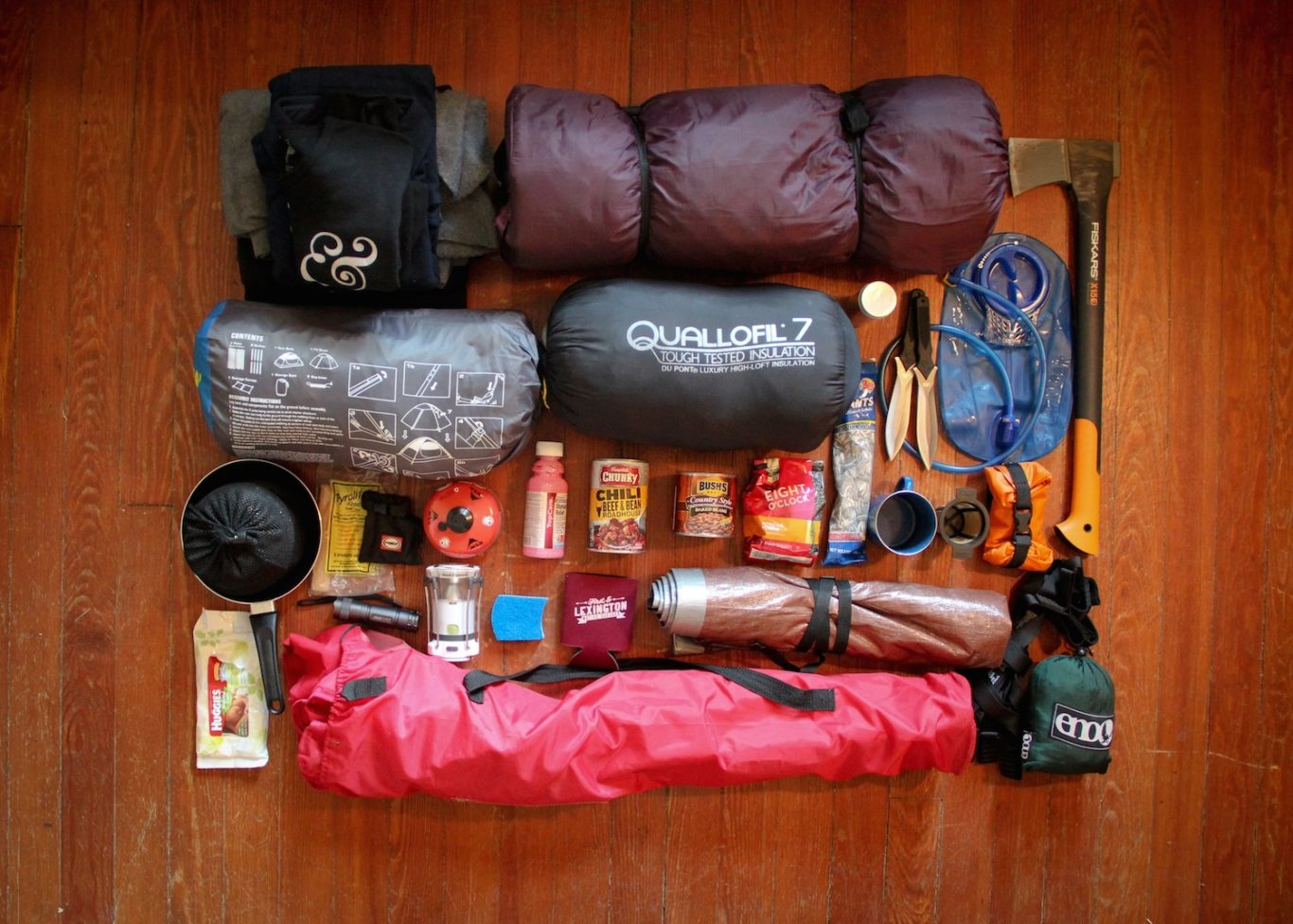 Krans_Camping