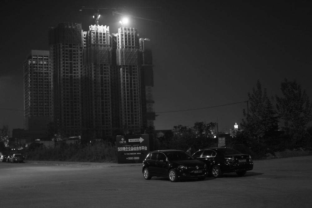 _MG_9146
