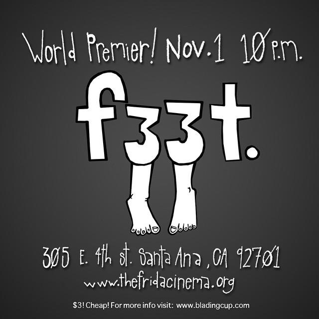 f33t_premiere