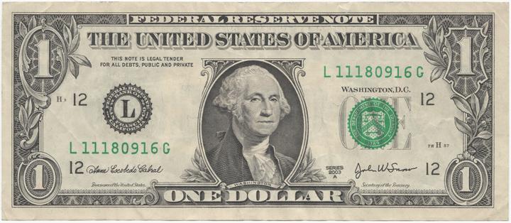 one_1_dollar_bill