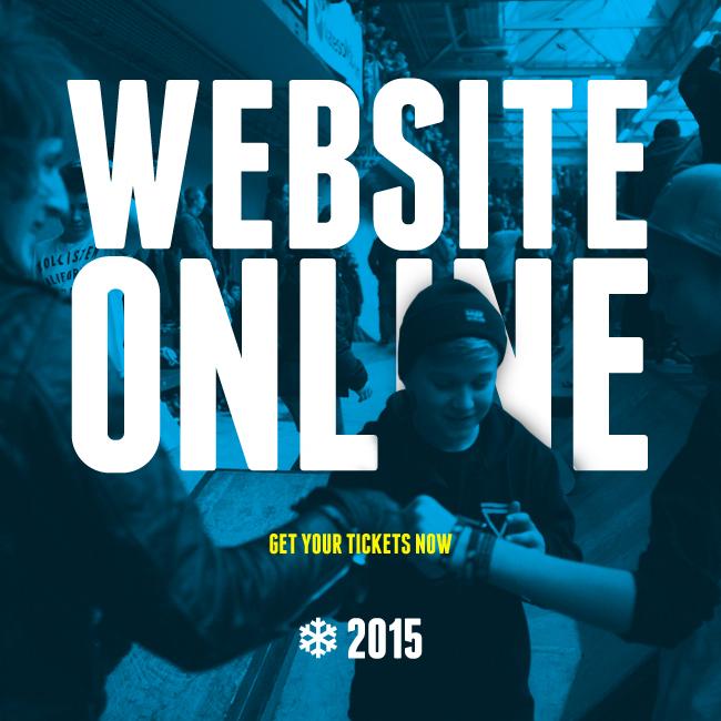 wc_online