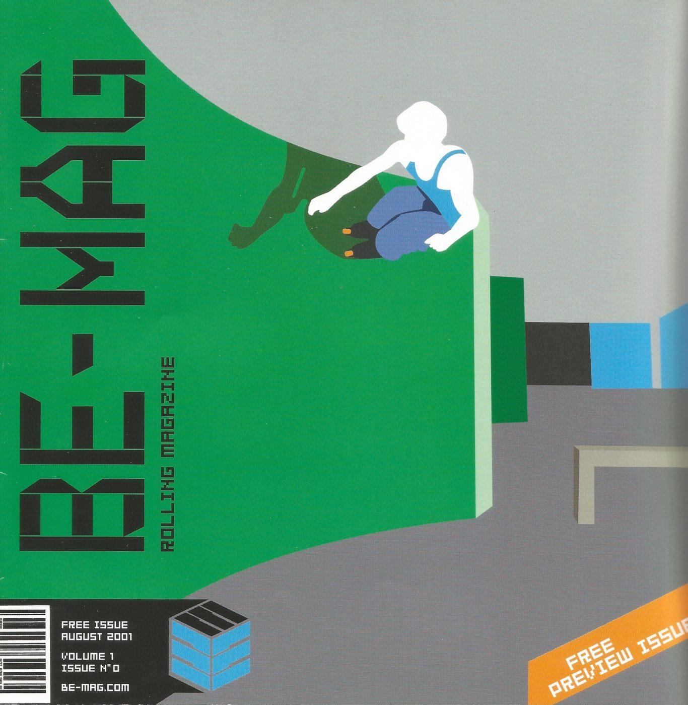 Bemag0_1