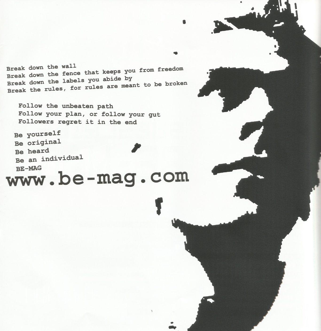 Bemag0_24