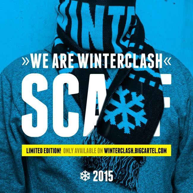 20141209_winterclash2014_social_media_postings_scarf_650x650