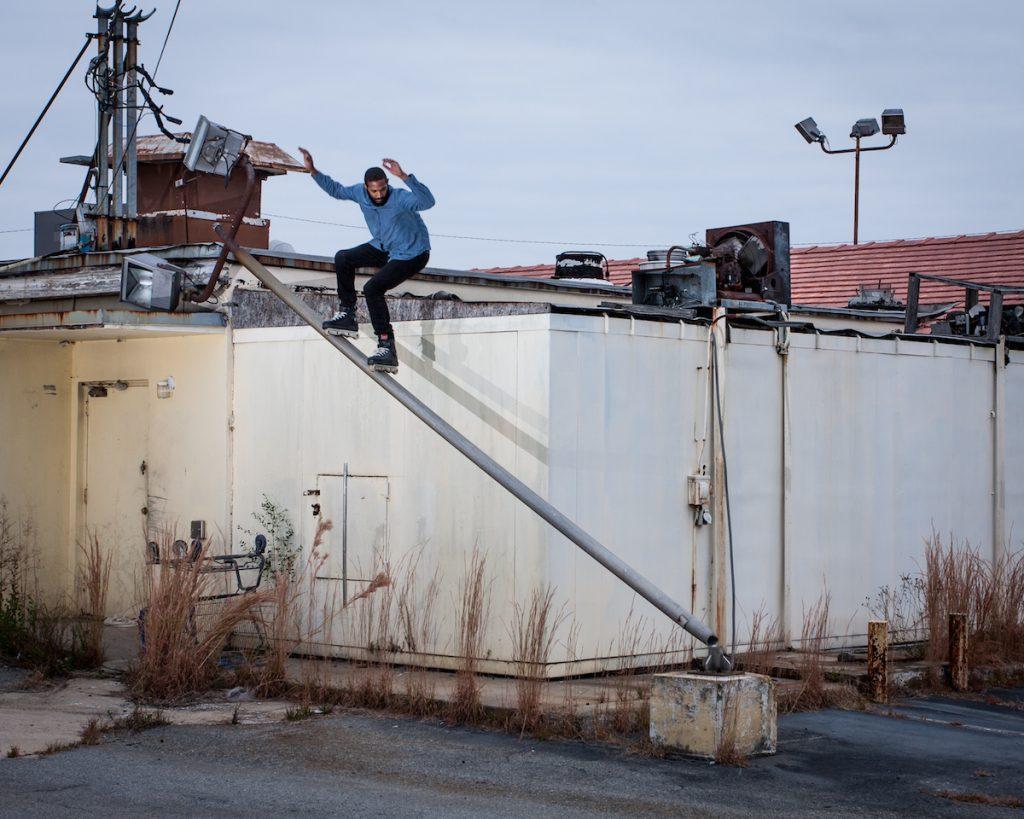 DanielHenderson-RoofToRoyale2