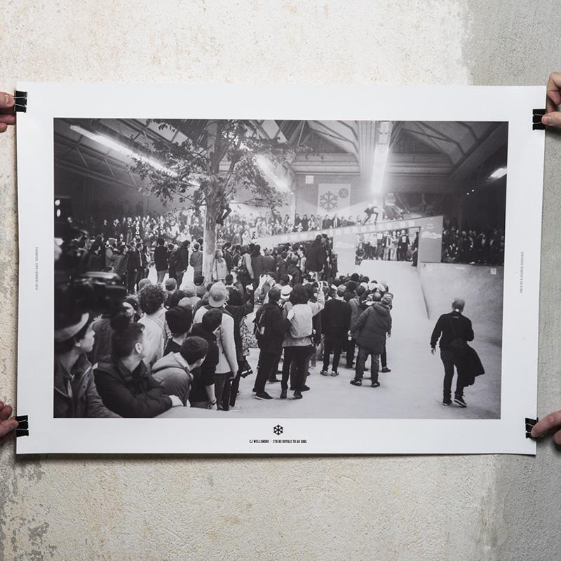 Produktbild_Poster_800x800_Intern_02