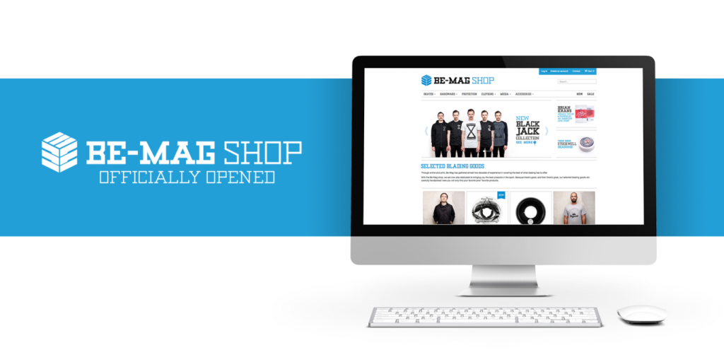 bemag_shop_announcement