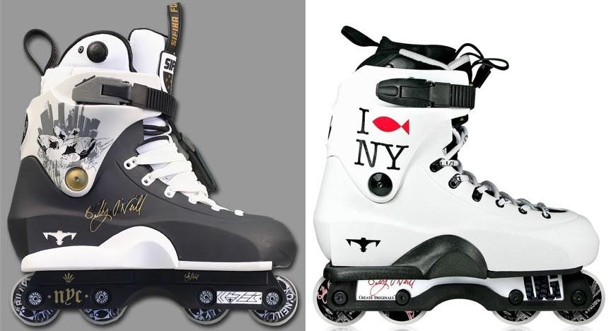 pro_skates
