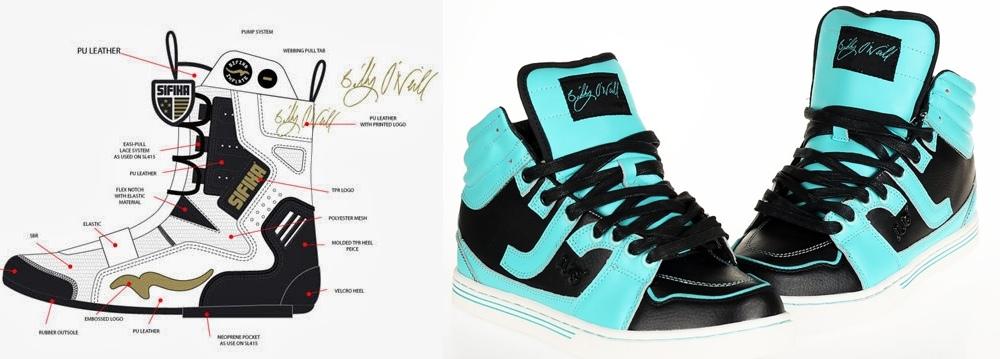 shoe_liner