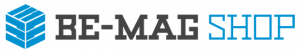 bemag_shop_logo_big