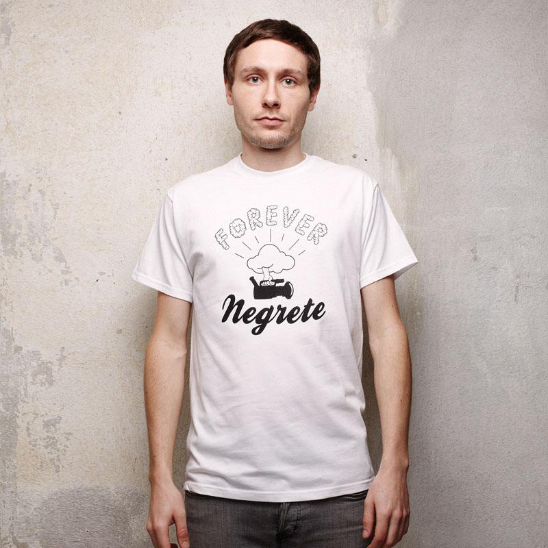 t-shirts_forever_negrete_white_main
