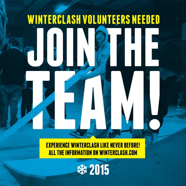 20150205_winterclash2015_social_media_postings_Winterclash_volunteers_650x650