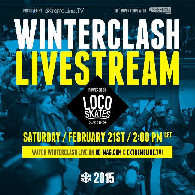 20150217_winterclash2015_social_media_webflyer_livestream_650x650
