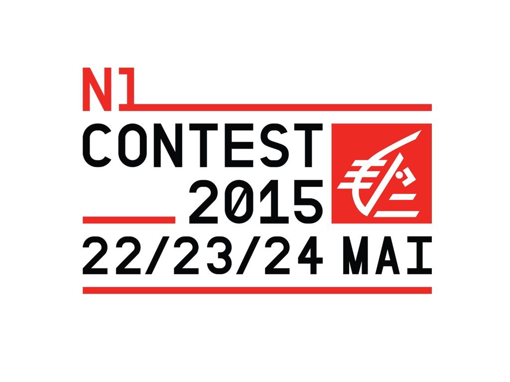 NL2015