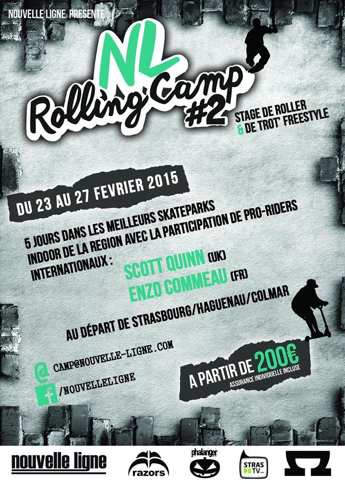 NL_camp