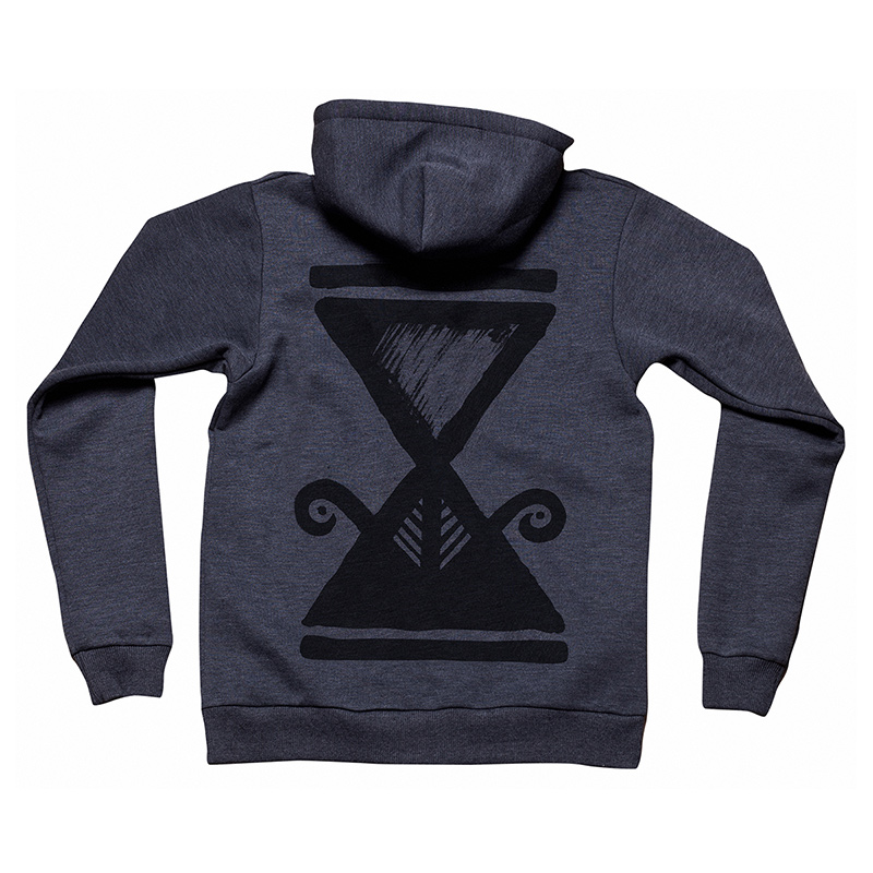 hoodies_blackjack_haitian_details03