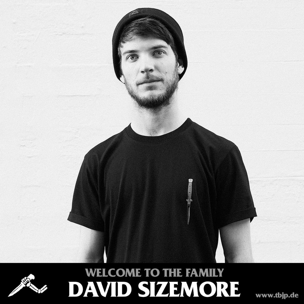 sizemore_welcome