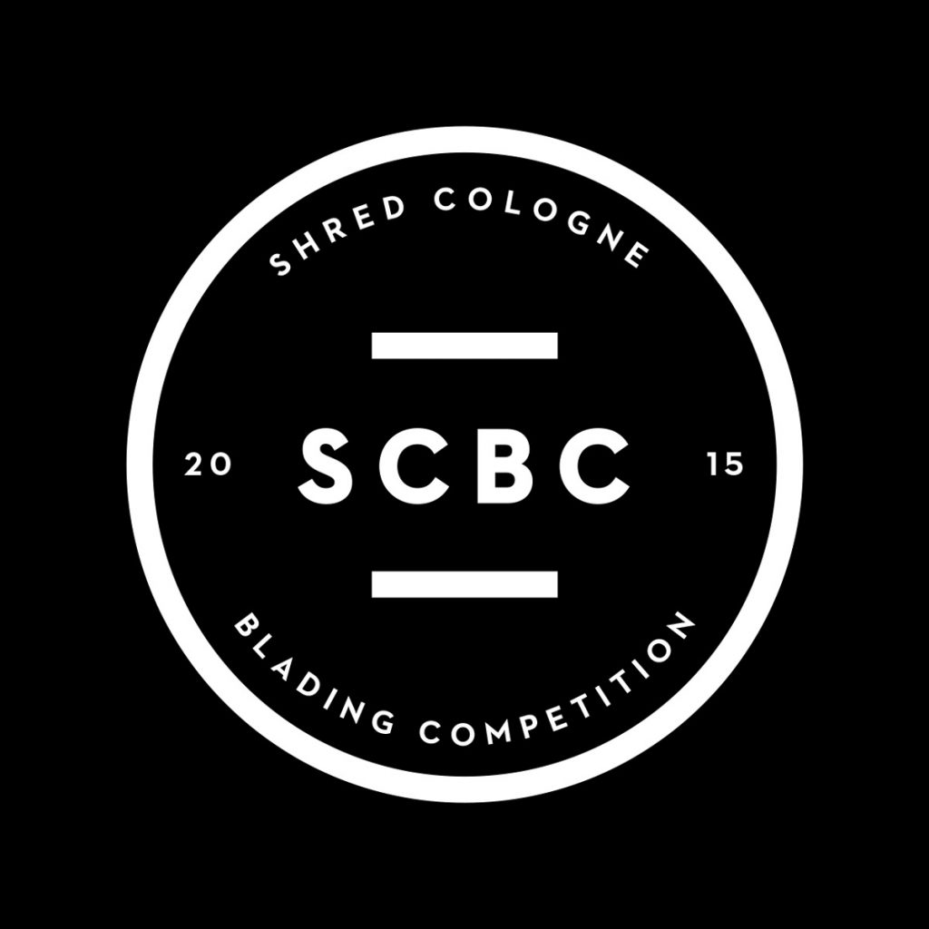 SC_Logo_black_2015