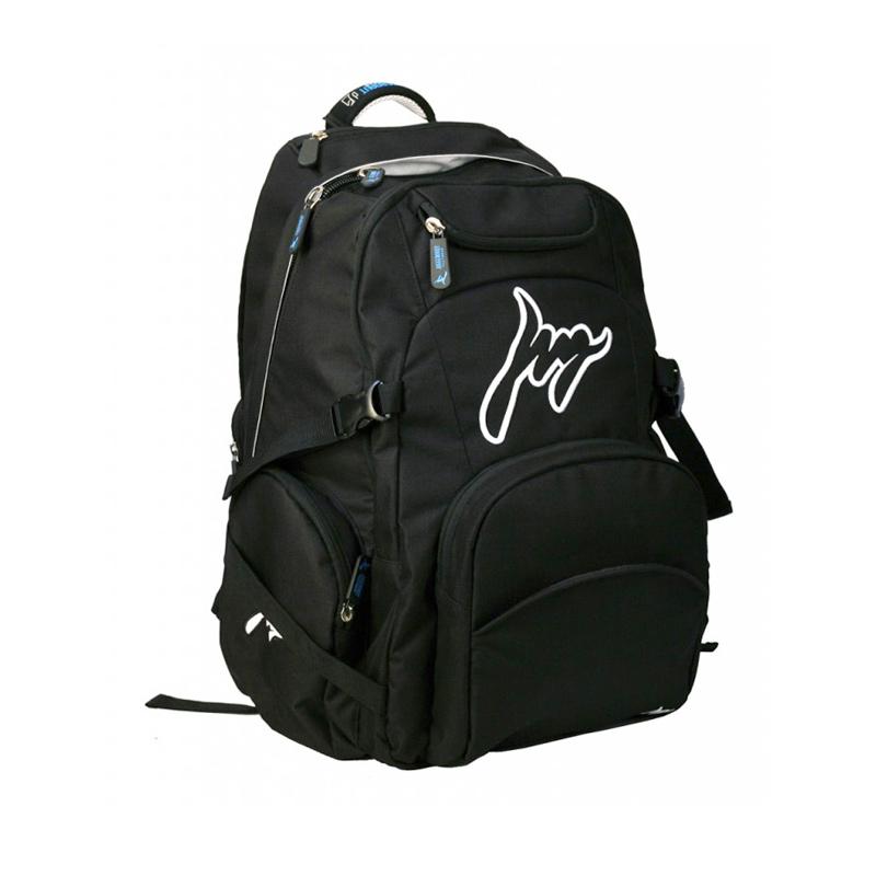 backpack_jug_xl_detail01