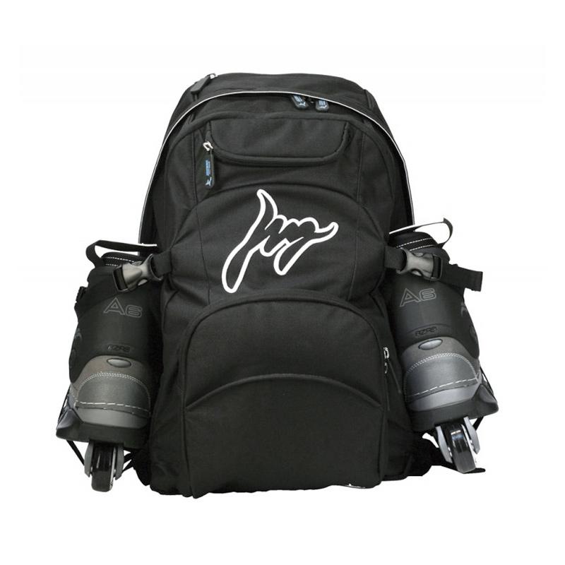 backpack_jug_xl_detail02