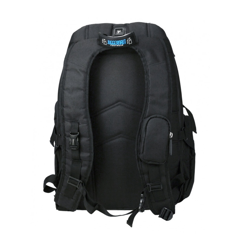 backpack_jug_xl_detail03