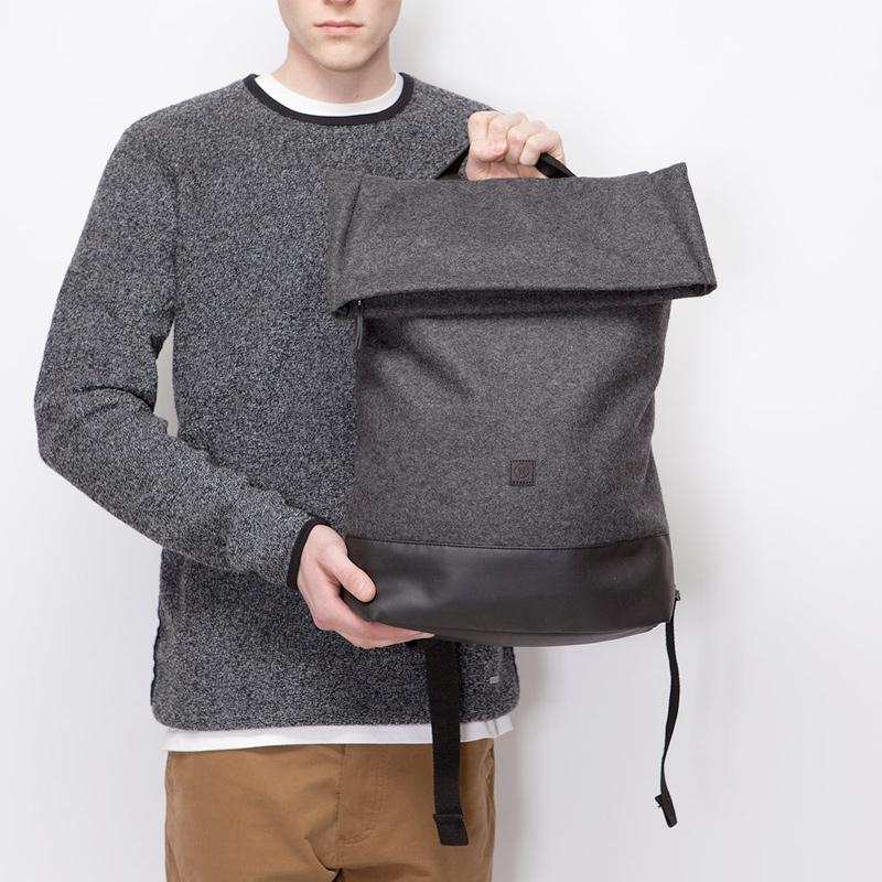 backpack_ucon_kasper_details05