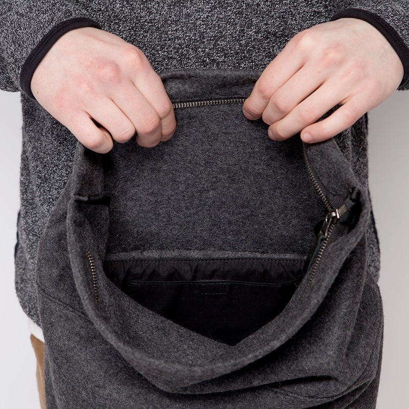 backpack_ucon_kasper_details06