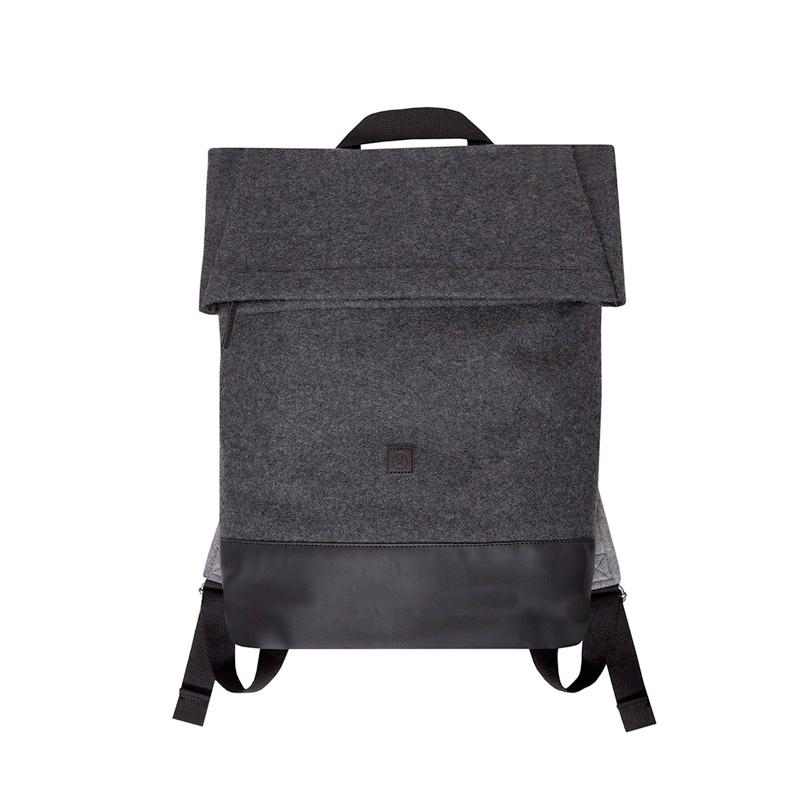 backpack_ucon_kasper_main