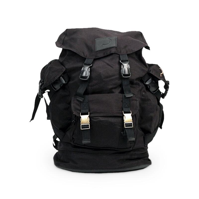 bags_gc_canvas_main
