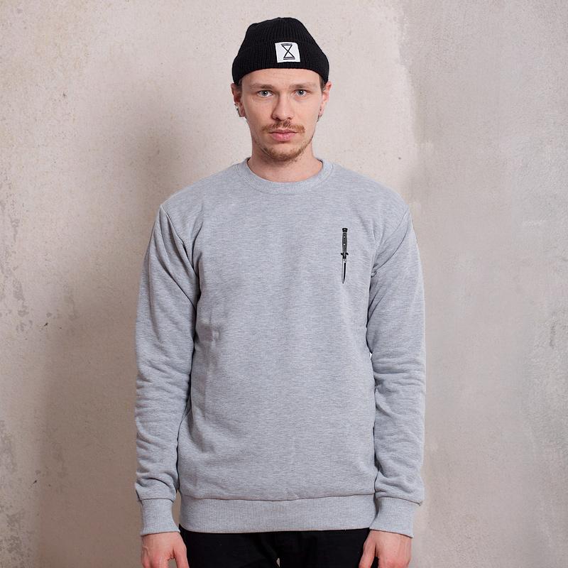 longsleeve_blackjack_crew_sweater_details01