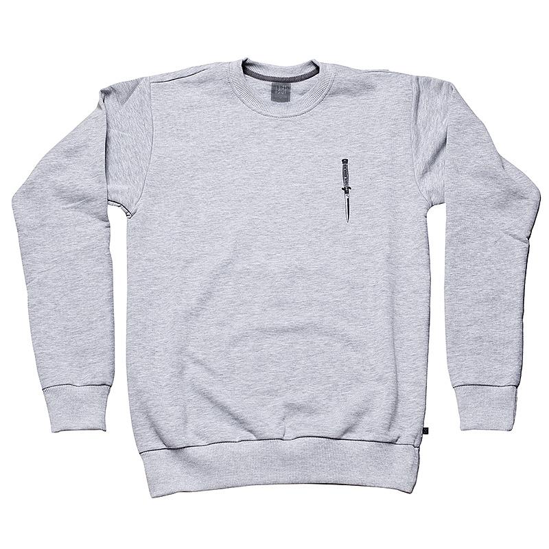 longsleeve_blackjack_crew_sweater_details02