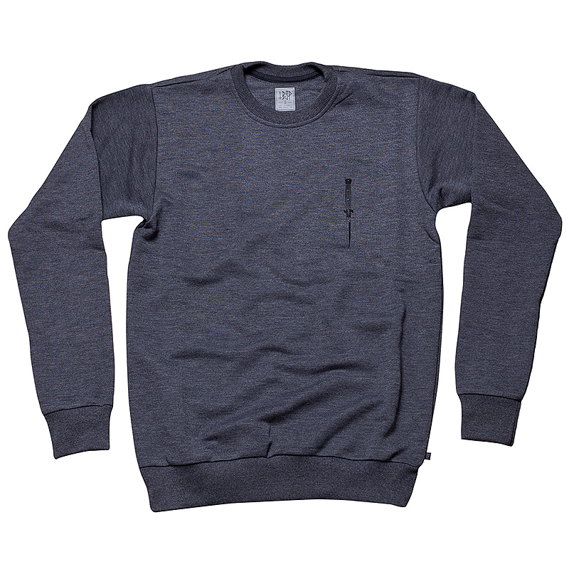 longsleeve_blackjack_crew_sweater_details03
