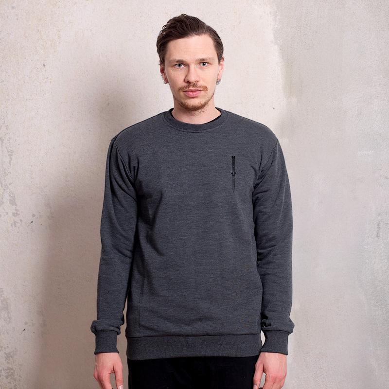 longsleeve_blackjack_crew_sweater_main
