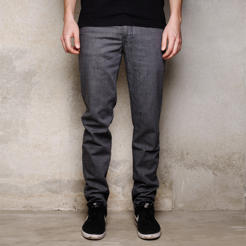 pants_gray_front