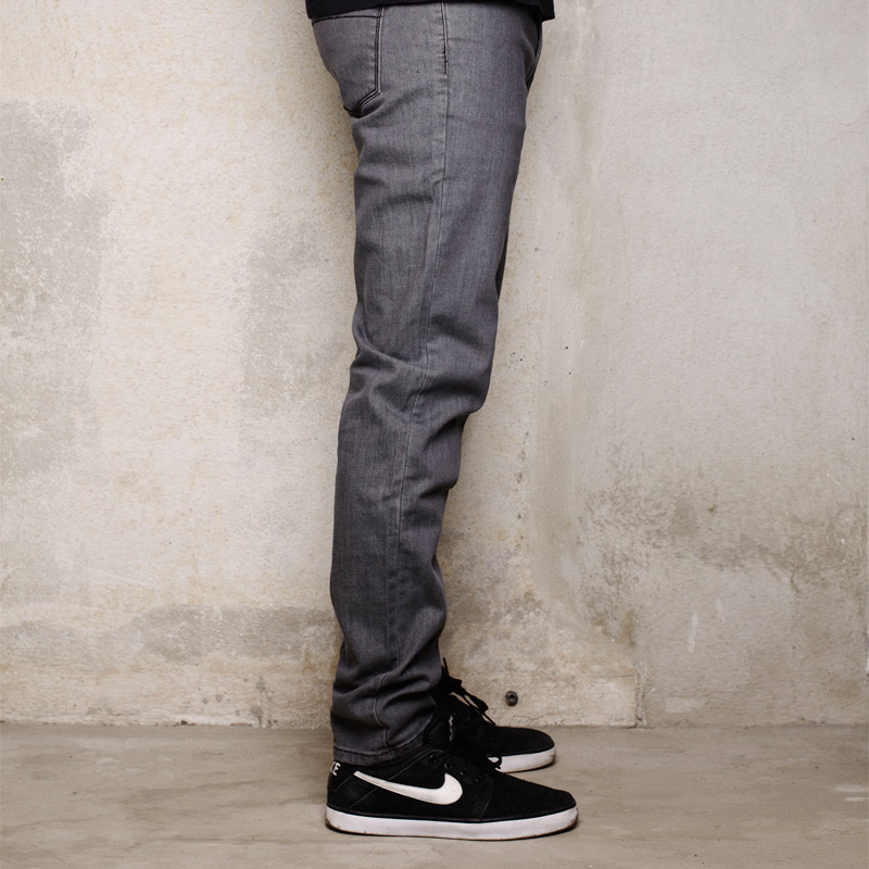 pants_gray_side