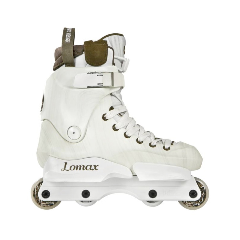 skates_USD_classic_throne_lomax_complete_main