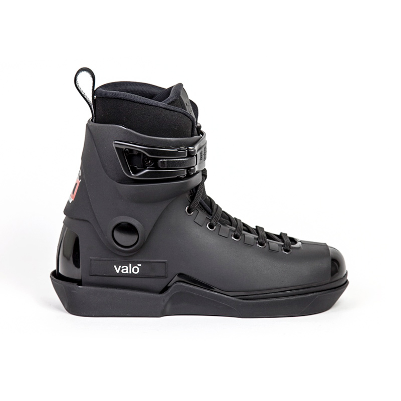 skates_roces_sizemore_boot_only_main