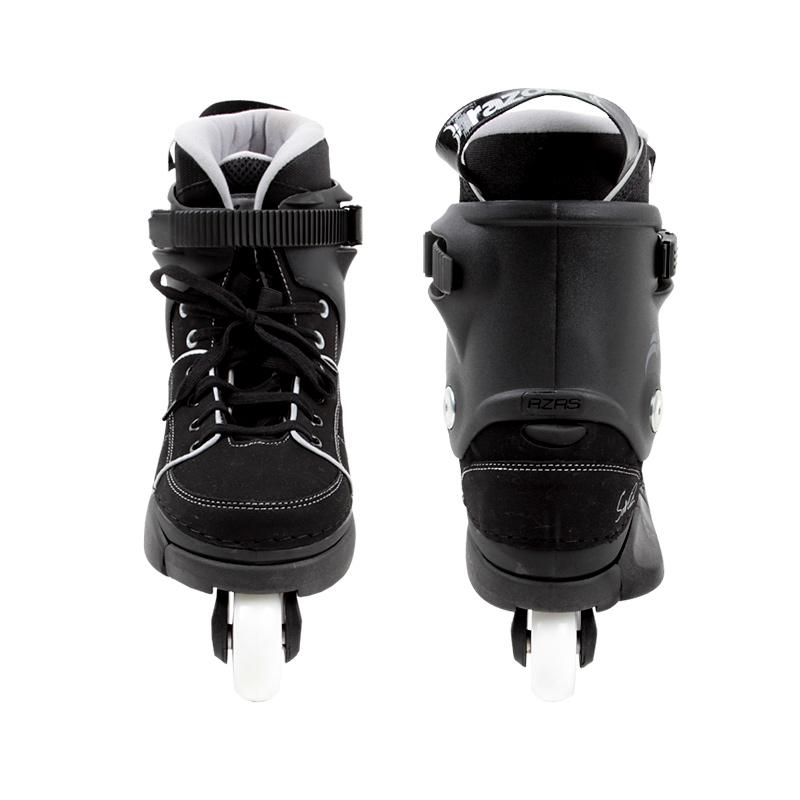 skates_rzrs_quinn_complete_details02