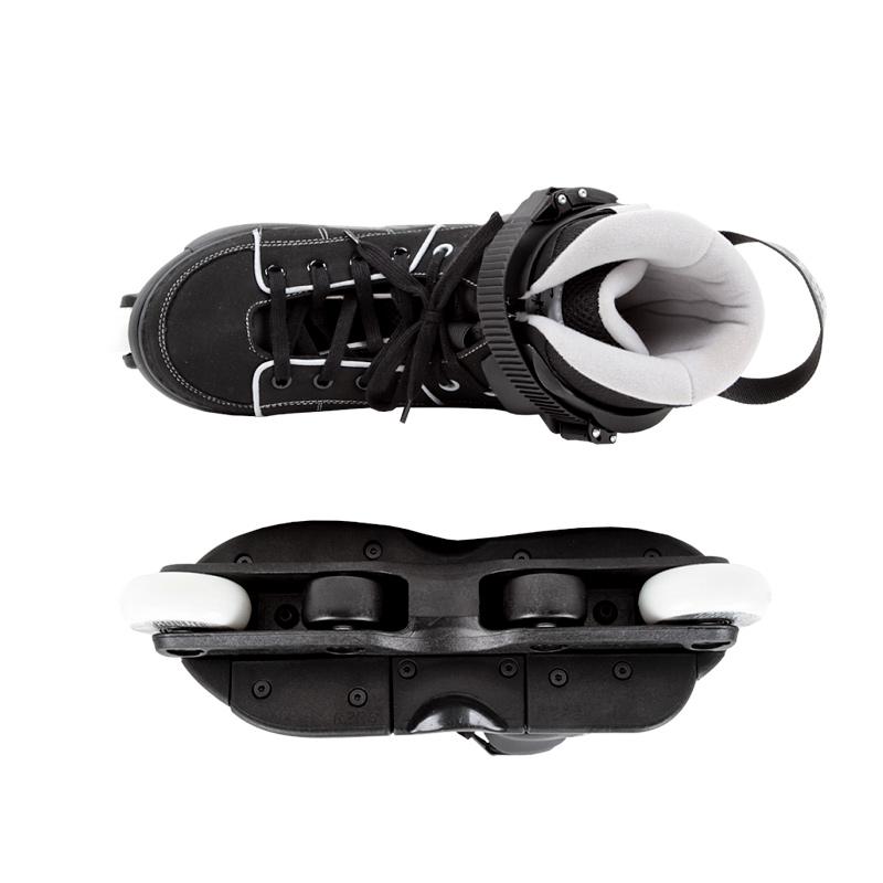 skates_rzrs_quinn_complete_details03