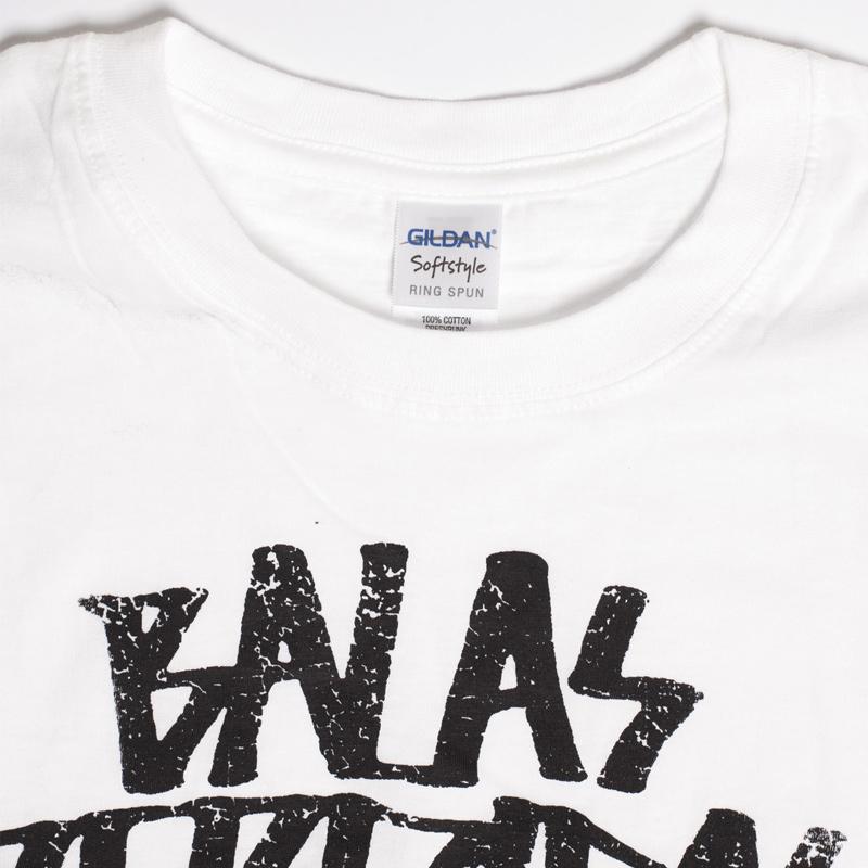 t-shirt_balas_perdidas_toro_detail03