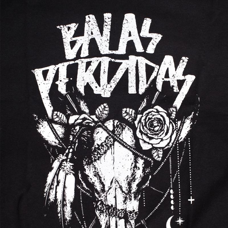 t-shirt_balas_perdidas_toro_detail061