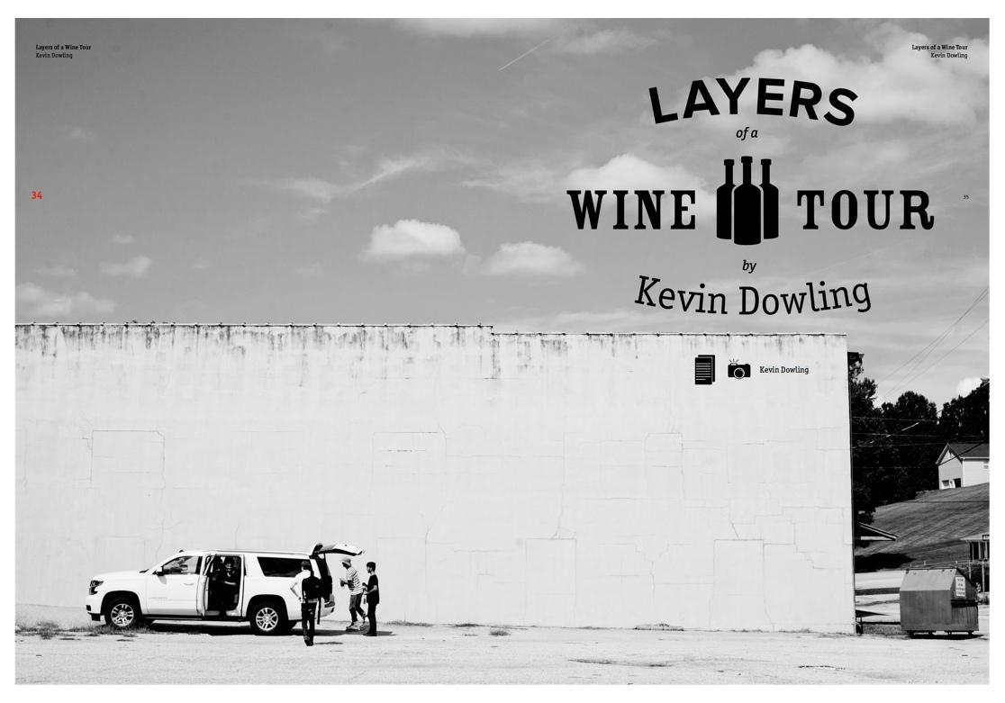 05_winetour
