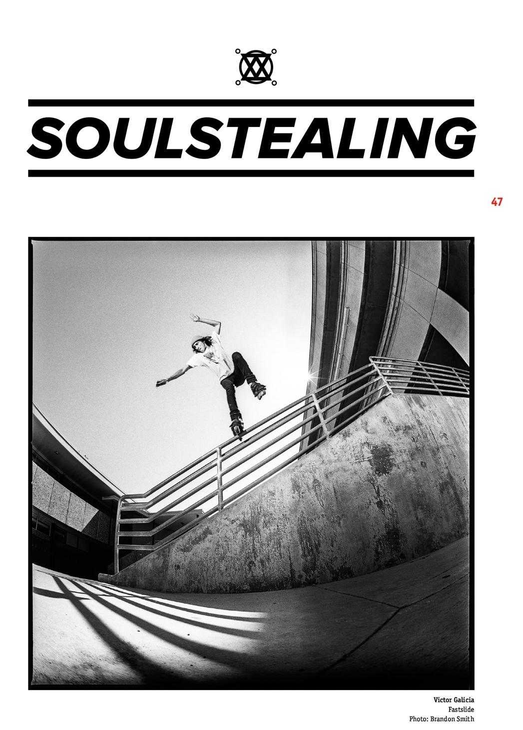 08_soulstealing