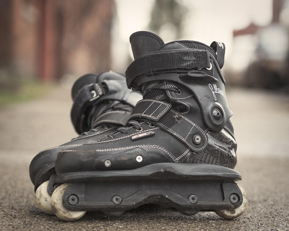 Chynna-skatessidewalk