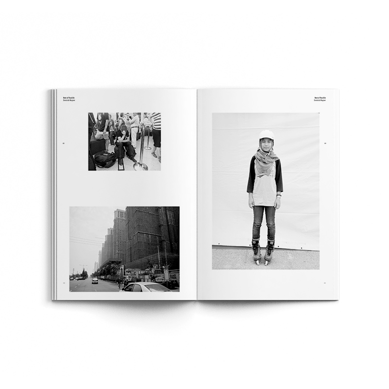 be_mag_issue42_details02