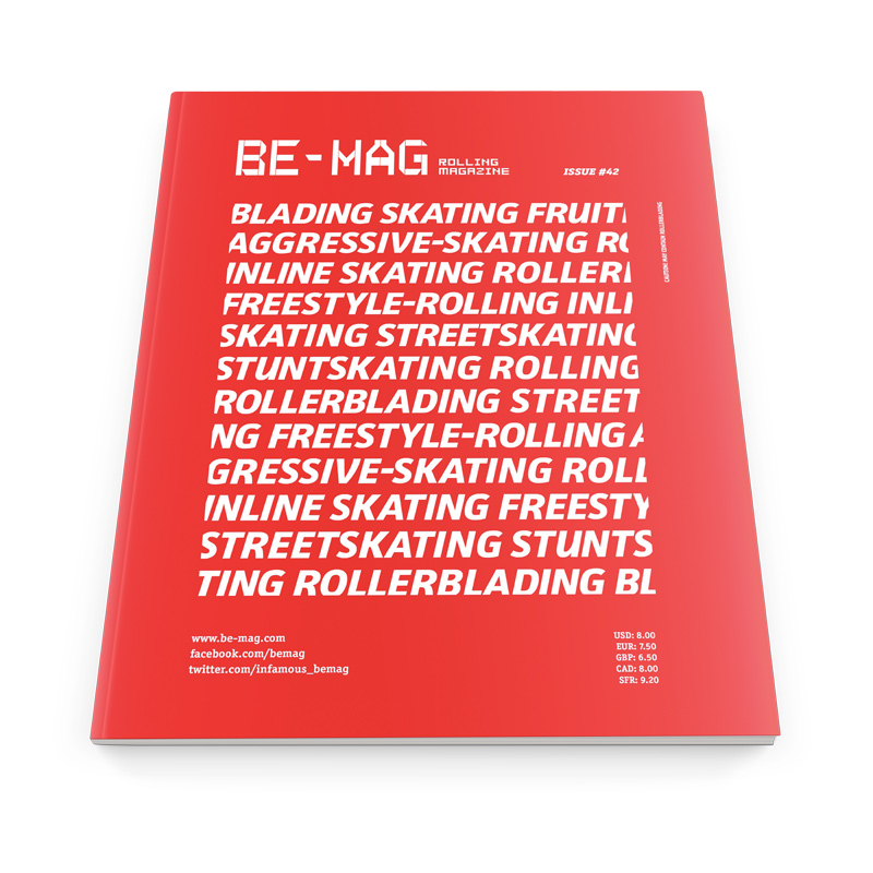 be_mag_issue42_main